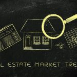 Las Vegas Market Trends Las Vegas Real Estate