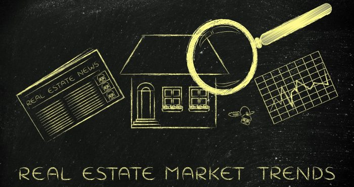Las Vegas Market Trends Las Vegas Real Estate